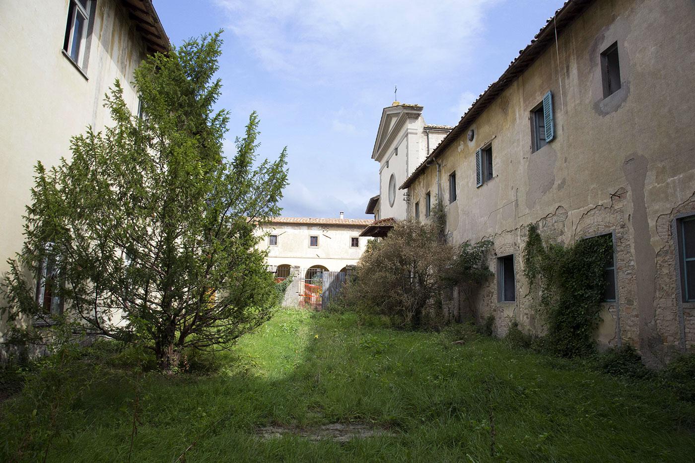 ex-monastero-ex-ospedale-luco-di-mugello-foto-francesco-noferini-2017-4