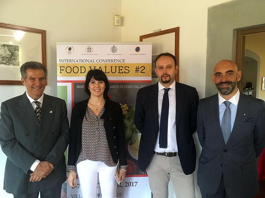 food-values-conferenza-internazionale-villa-pecori-2017-2