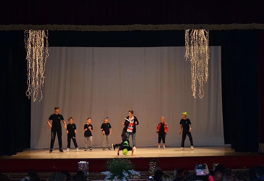 gala-danza-barberino-di-mugello-teatro-corsini-marco-falagiani-ottobre-2017-1