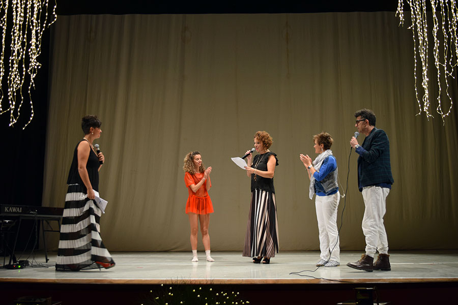 gala-danza-barberino-di-mugello-teatro-corsini-marco-falagiani-ottobre-2017-10
