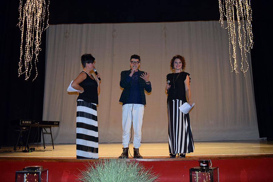 gala-danza-barberino-di-mugello-teatro-corsini-marco-falagiani-ottobre-2017-11