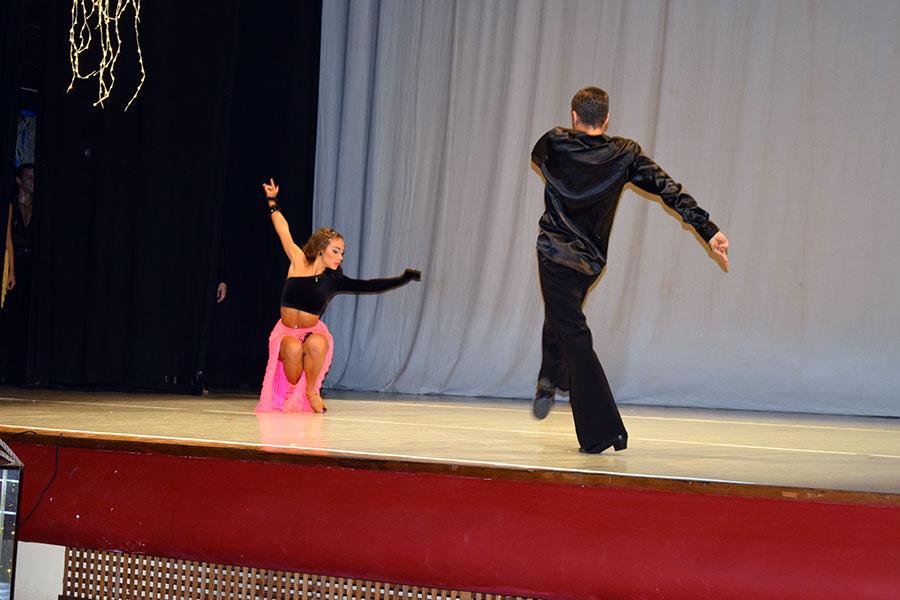 gala-danza-barberino-di-mugello-teatro-corsini-marco-falagiani-ottobre-2017-2