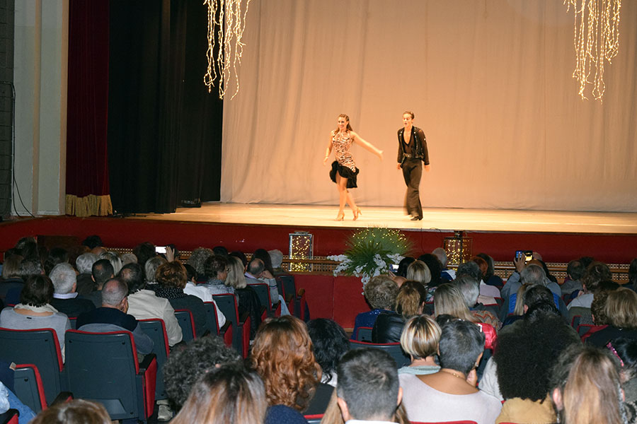gala-danza-barberino-di-mugello-teatro-corsini-marco-falagiani-ottobre-2017-4