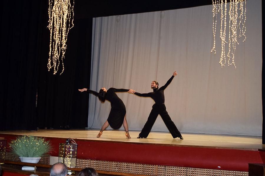 gala-danza-barberino-di-mugello-teatro-corsini-marco-falagiani-ottobre-2017-6