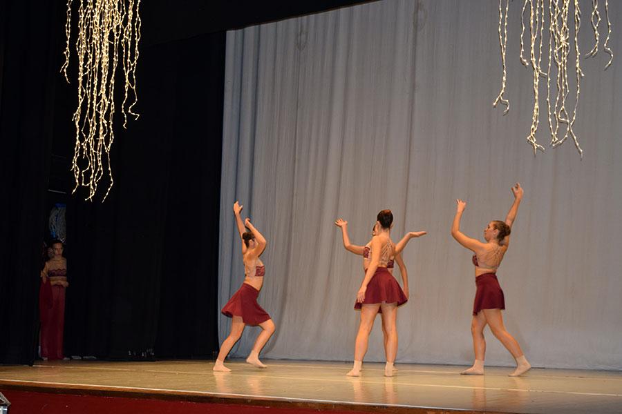 gala-danza-barberino-di-mugello-teatro-corsini-marco-falagiani-ottobre-2017-7