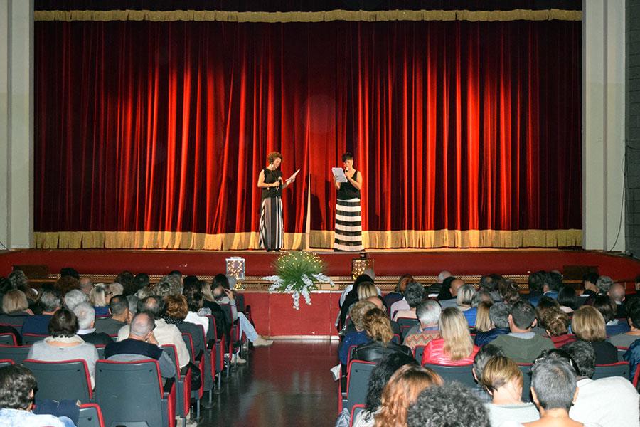 gala-danza-barberino-di-mugello-teatro-corsini-marco-falagiani-ottobre-2017-9