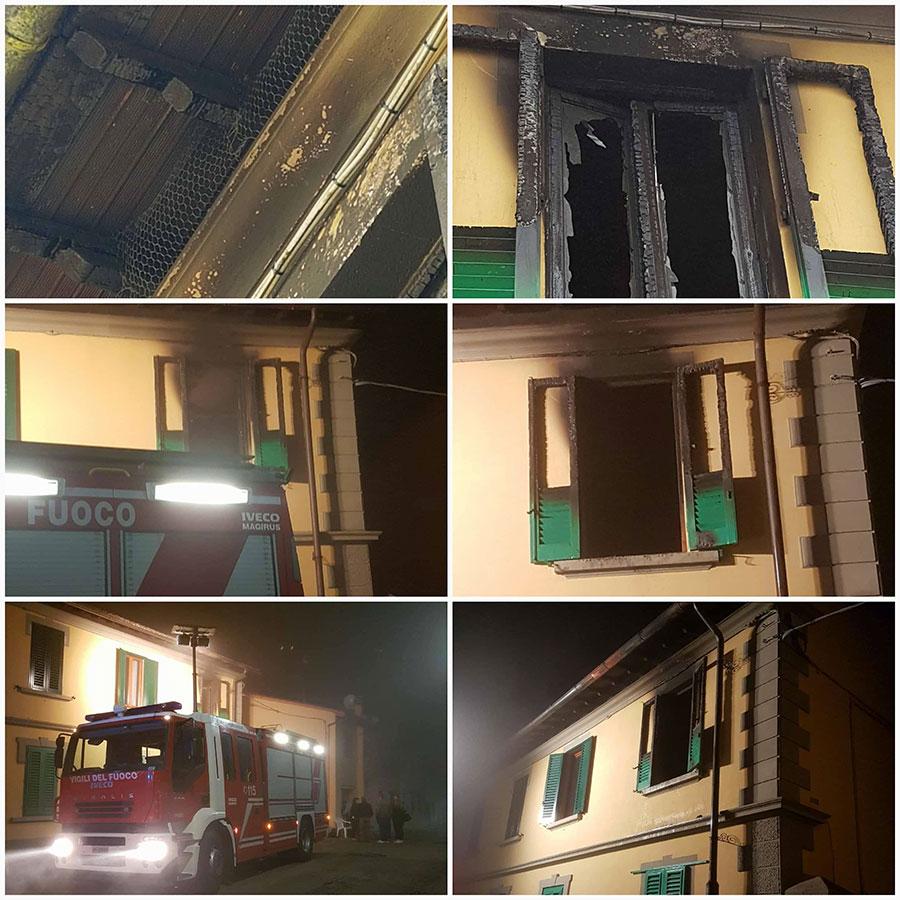 incendio-abitazione-mirandola-vicchio-ottobre-2017