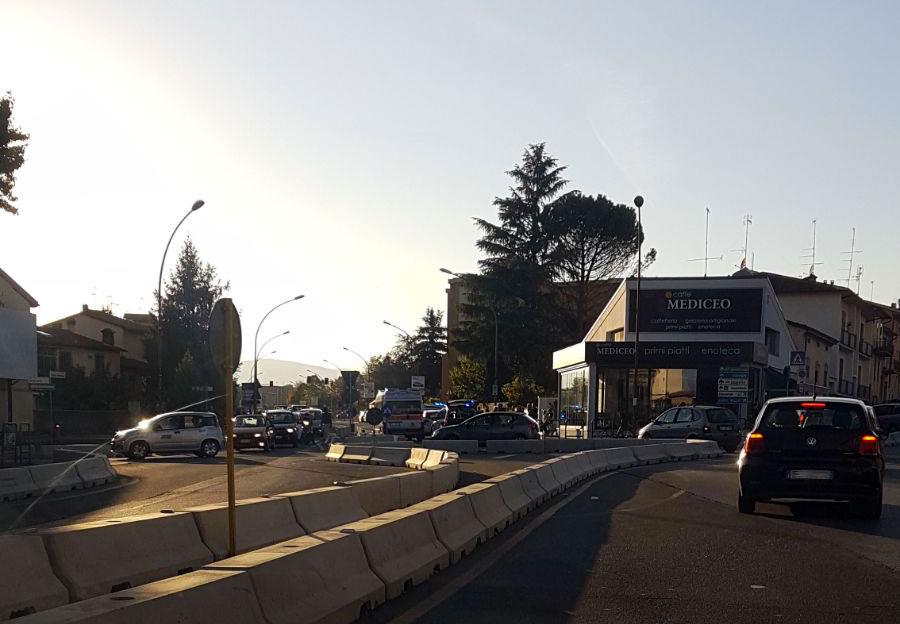 incidente-borgo-san-lorenzo-viale-corretto