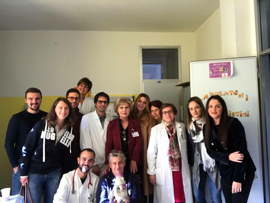 leo-club-ospedale-del-mugello-2017