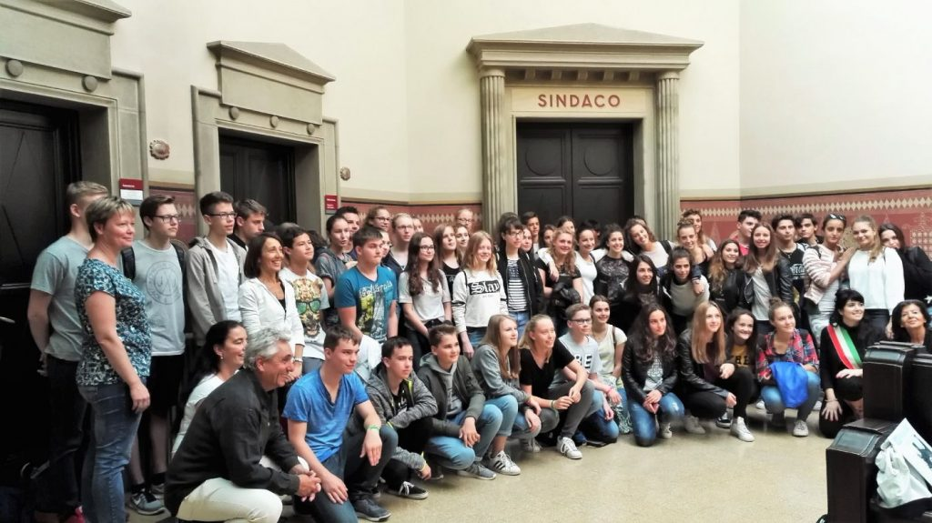 liceo Stoccarda 02