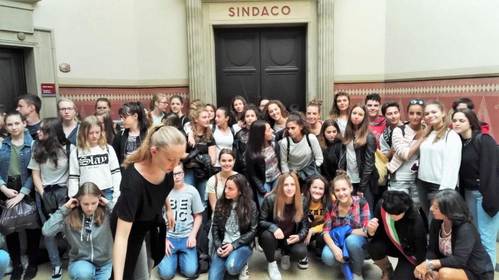 liceo Stoccarda 03