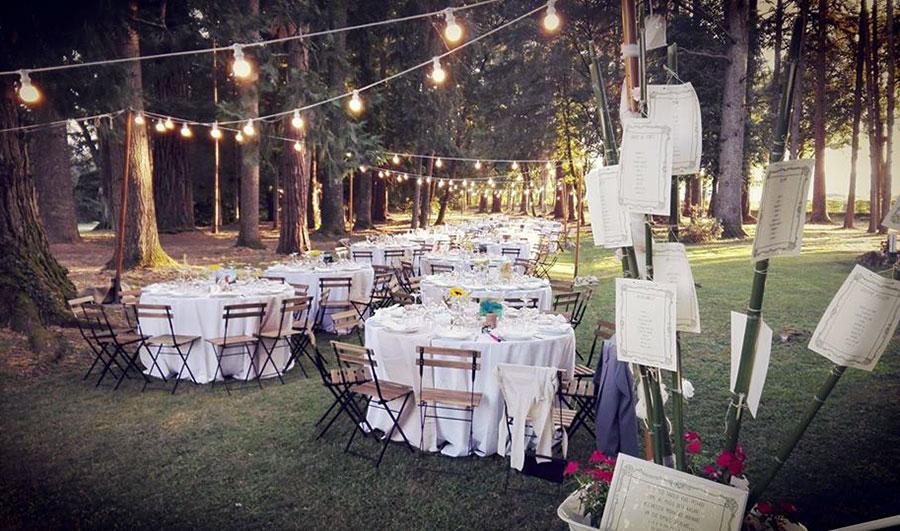 matrimonio-wedding-villa-di-corte-2017-2