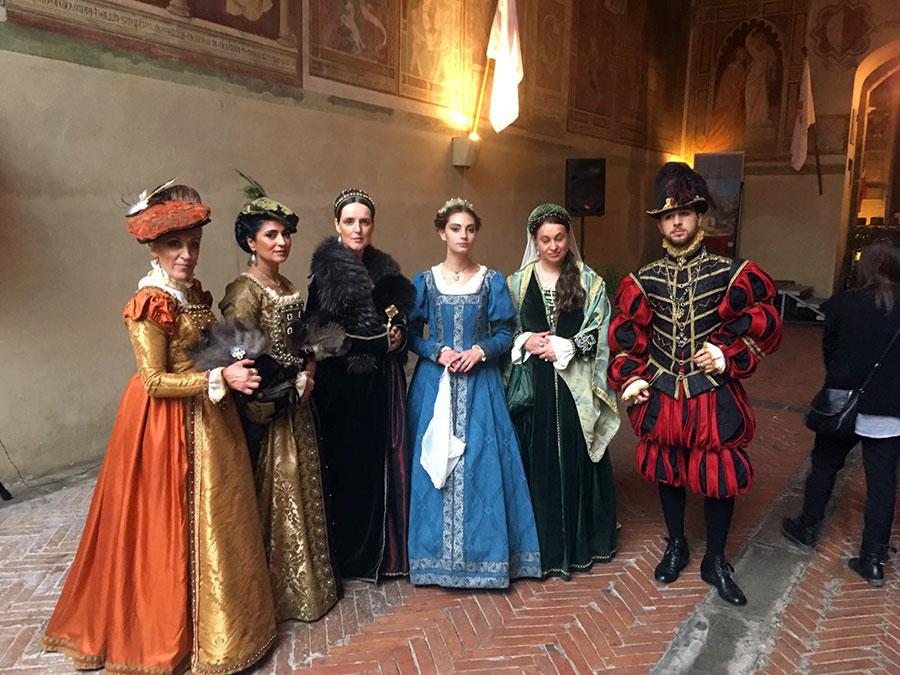 palagiaccio-2017-palazzo-vicari-scarperia-4