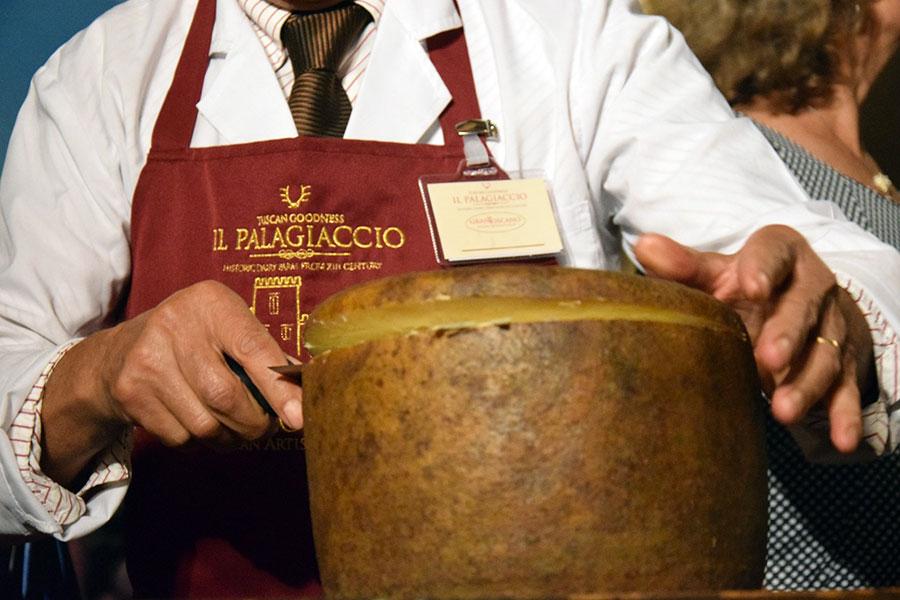 palagiaccio-2017-palazzo-vicari-scarperia-6