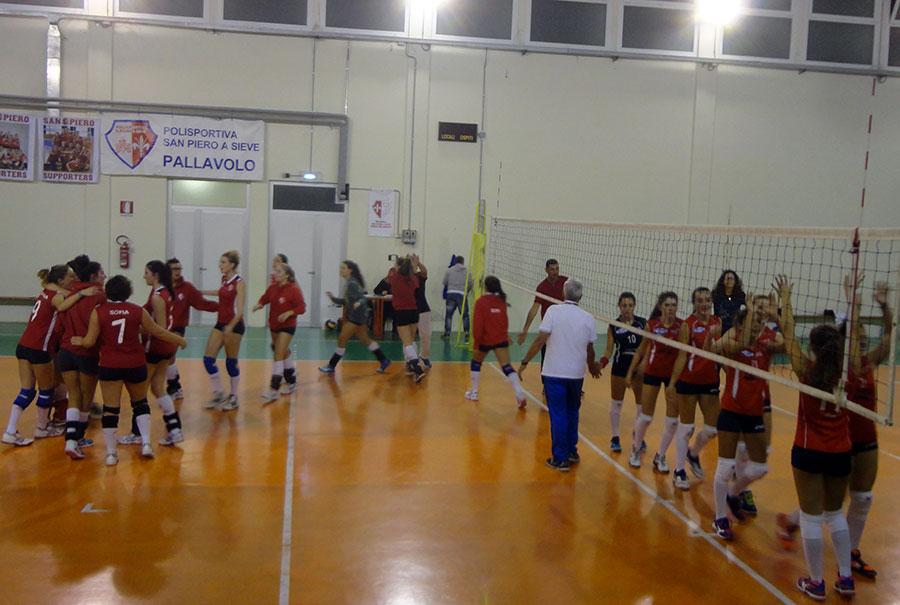 polisportiva-san-piero-chianti-volley-blu