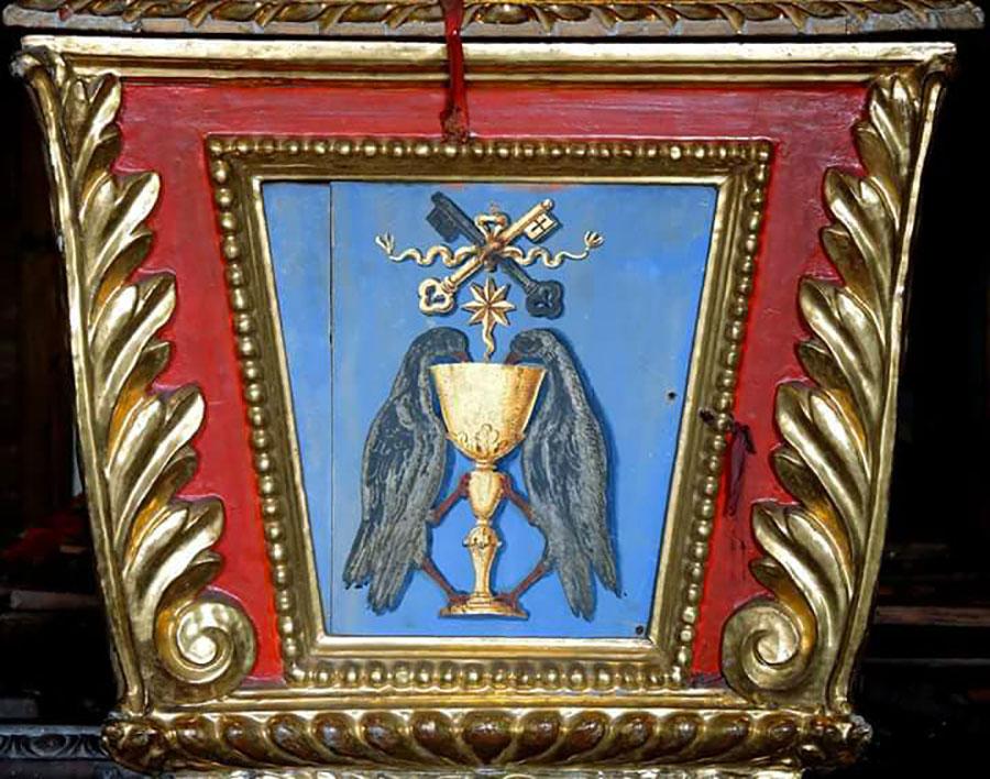 reliquia-santa-clarice-luco-di-mugello-1