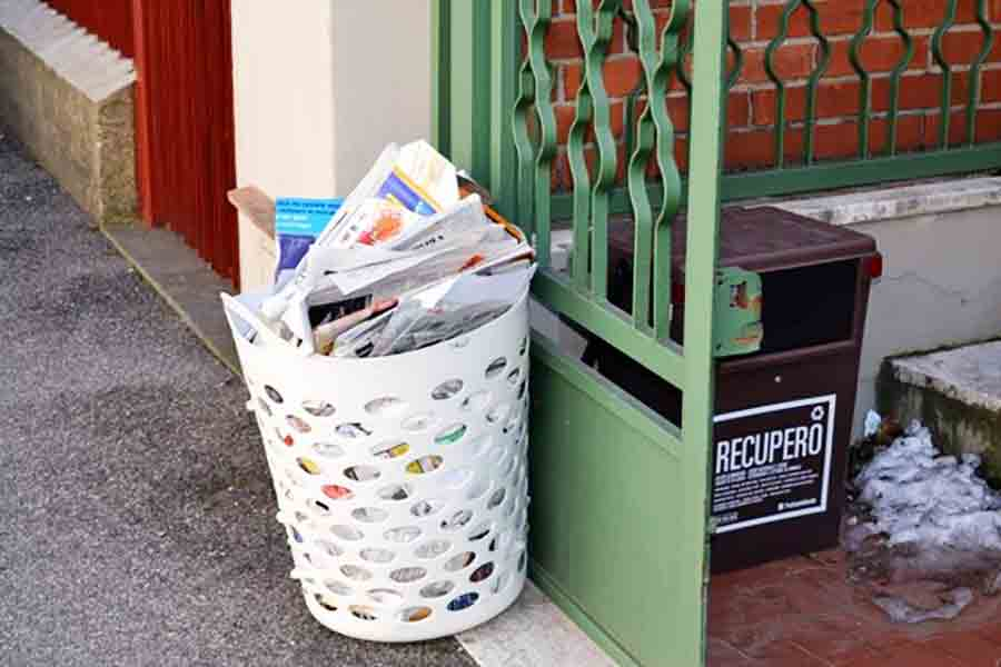 rifiuti-raccolta-porta-a-porta