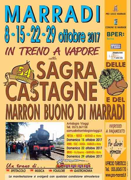 sagra-castagne-marradi2017