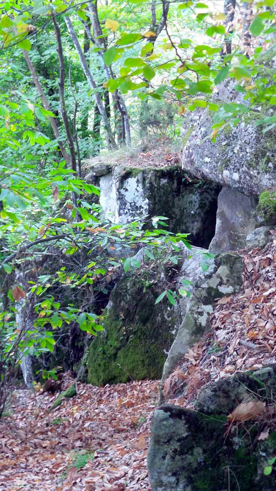 stonehenge-Mugello-1