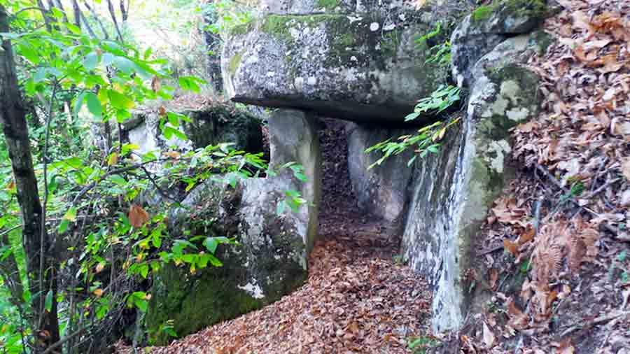 stonehenge-Mugello-2
