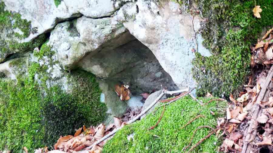 stonehenge-Mugello-4