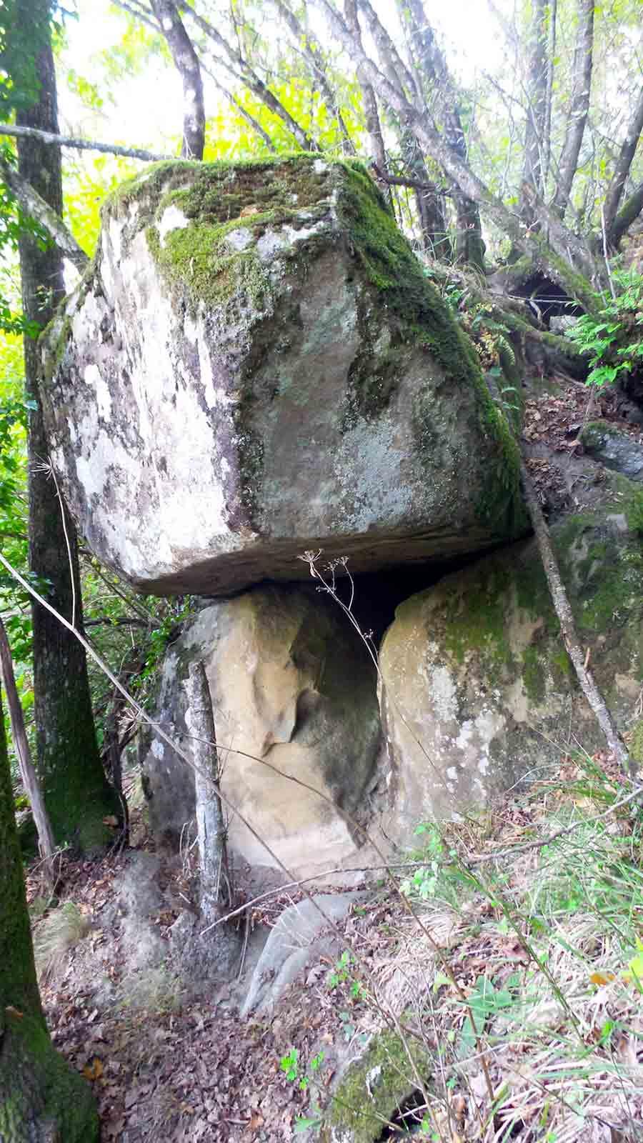 stonehenge-Mugello-7