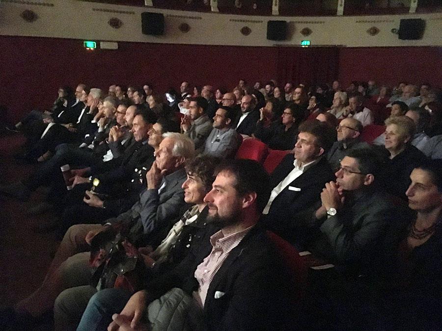teatro-indaco-miracolosamente-non-ho-smesso-di-sognare-teatro-giotto-settembre-2017-1