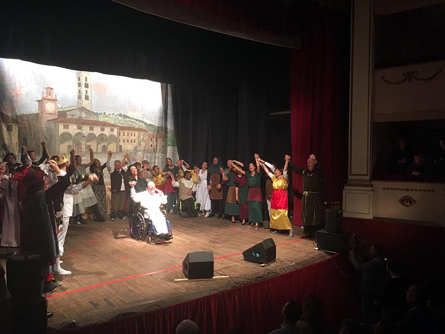 teatro-indaco-miracolosamente-non-ho-smesso-di-sognare-teatro-giotto-settembre-2017-4