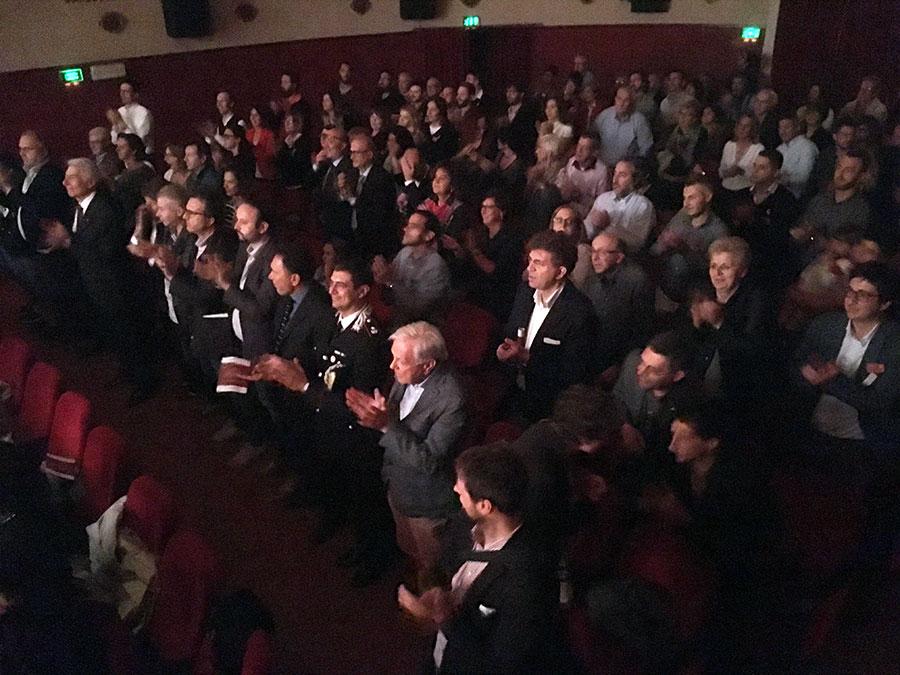 teatro-indaco-miracolosamente-non-ho-smesso-di-sognare-teatro-giotto-settembre-2017-7