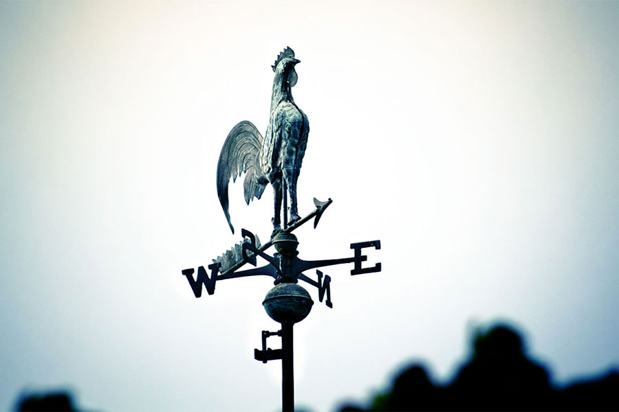 vento-banderuola