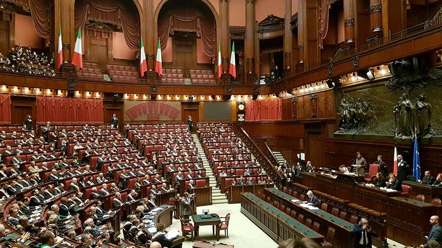 Incontro-sindaci-Parlamento-3