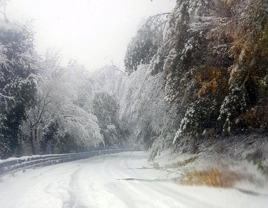 Neve-Ponte-Freddo-Barberino