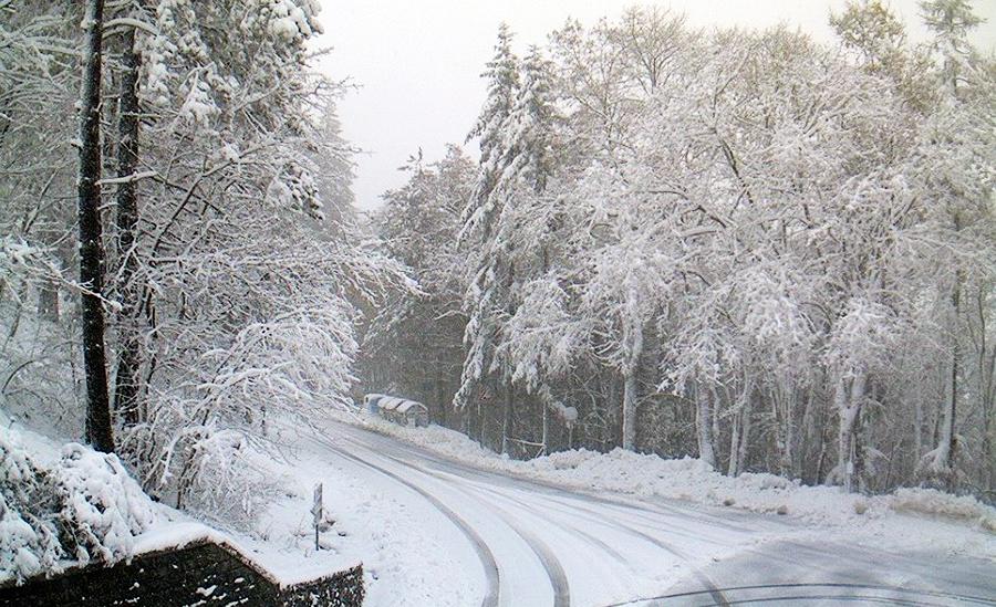 Neve-passo-della-Colla
