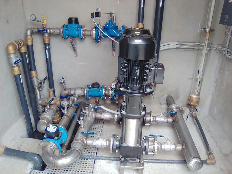 Nuovo-impianto-rete-idrica-Marradi
