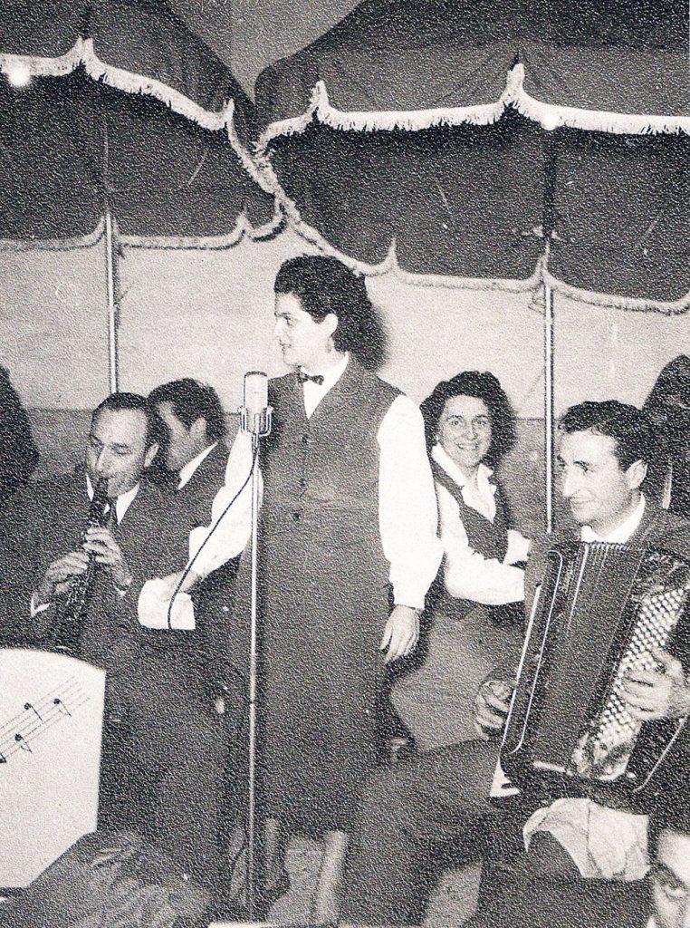 Orchestrina-Pinelli-Barberino