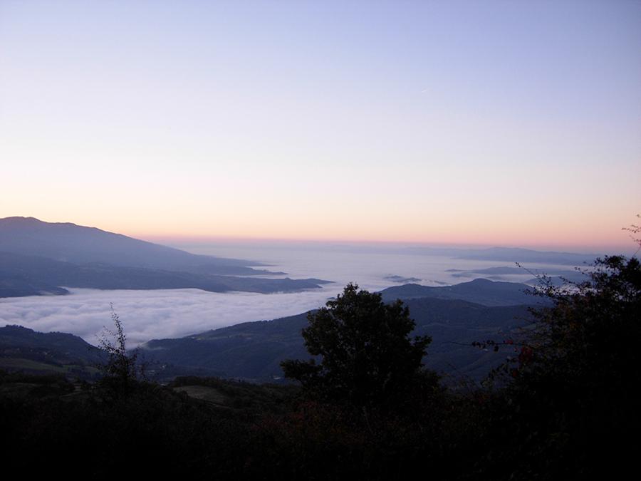 Panorama-dalla-vetta-di-Monte-Giovi