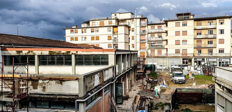 Primarie-Borgo-
