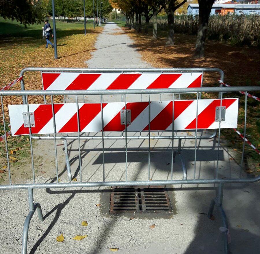 Rifacimento-marciapiedi-Borgo-1