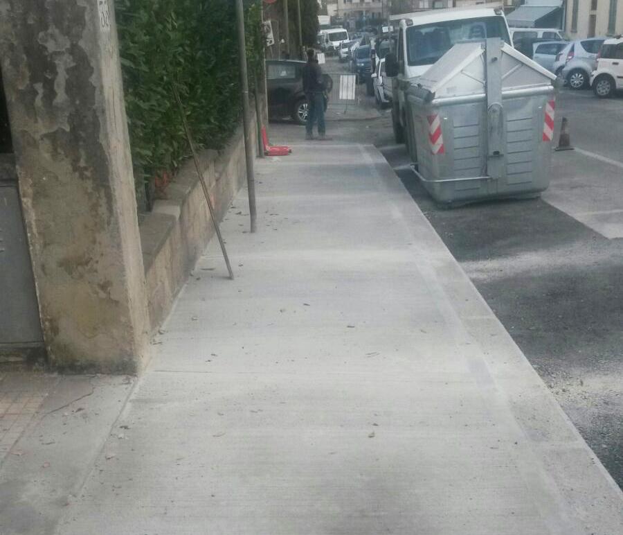 Rifacimento-marciapiedi-Borgo-2
