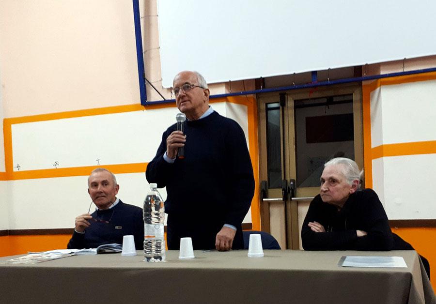 don-fabrizio-valletti-oratorio-galliano-barberino-di-mugello