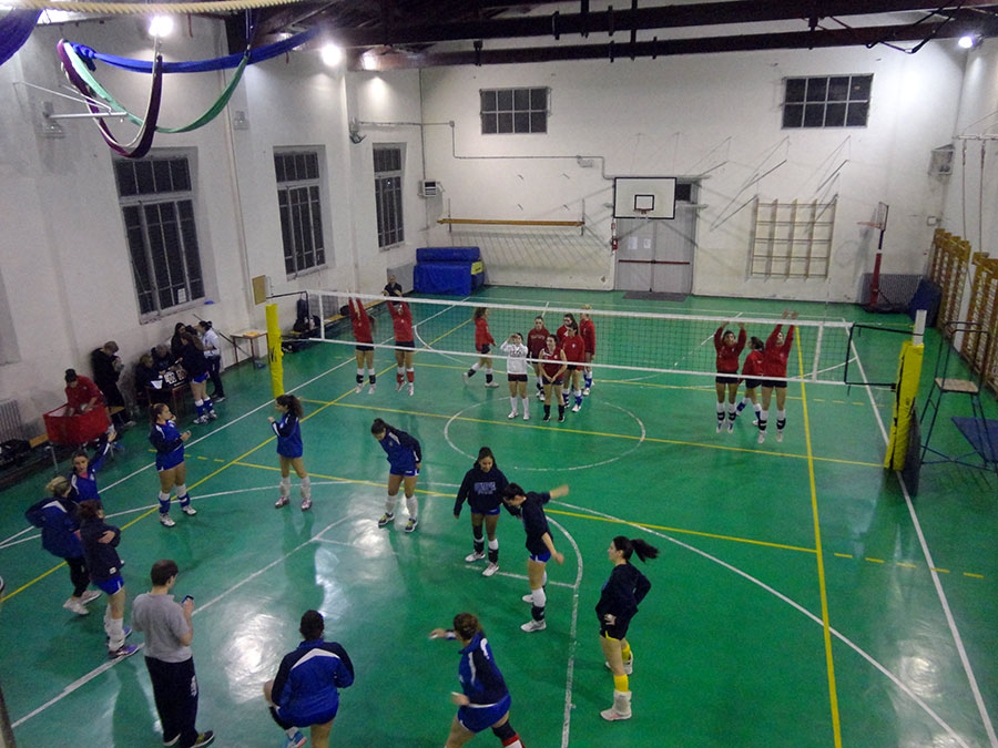 polisportiva-san-piero-a-sieve-pallavolo-novembre-2017