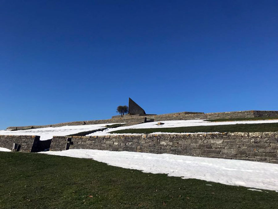 scarpelli-console-onorario-tedesco-wendt-cimitero-militare-germanico-futa-novembre-2017-2