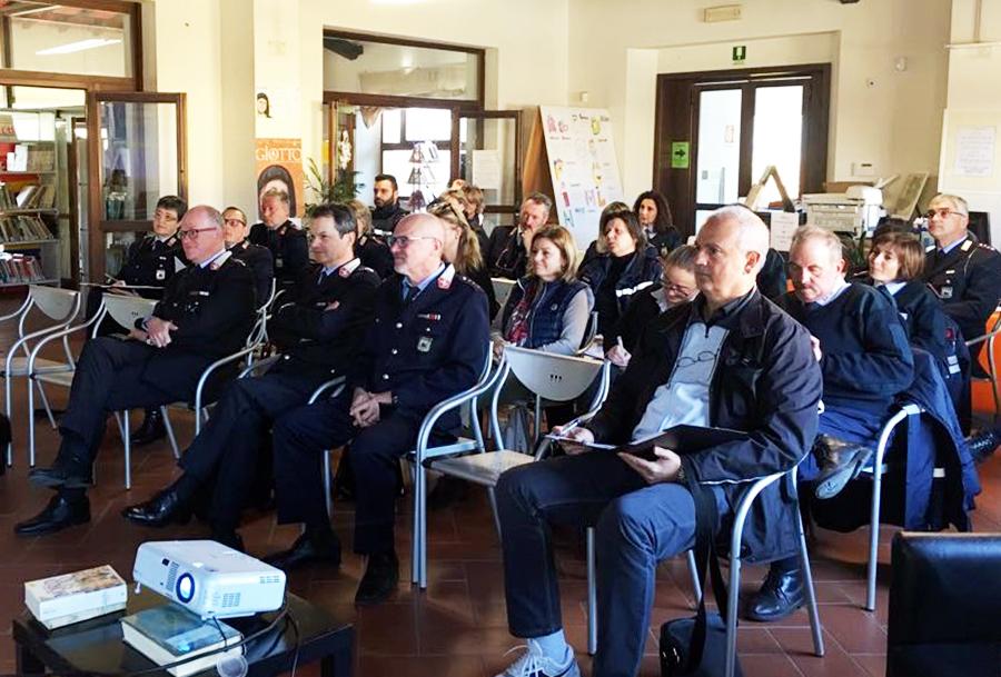 seminario-ludopatia-pm-unione