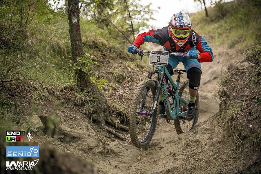 trail-Senio