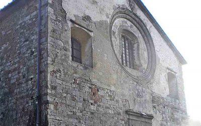 Ufficio Lavoro San Gavino : Ufficio di collocamento san gavino images ciak montevecchio