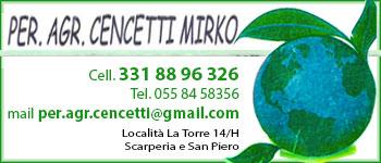 www.ilfilo.net
