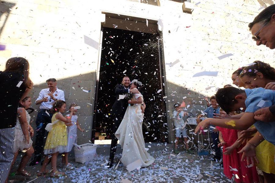 Auguri Di Matrimonio E Battesimo : Il filo del mugello doppia festa in casa sulprizio dreoni