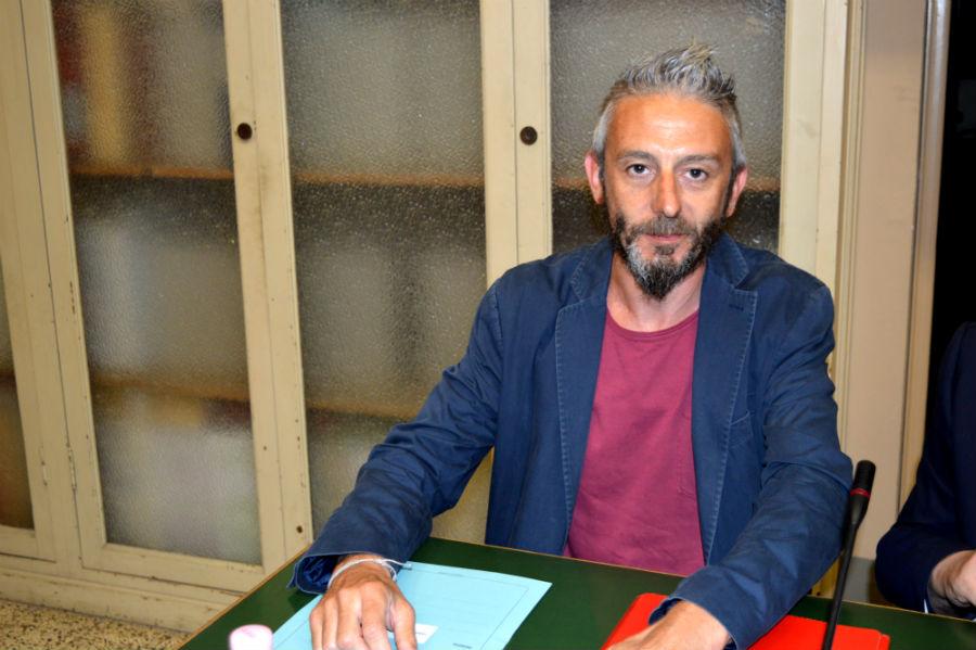 Lorenzo Verdi