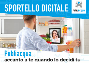 www.publiacqua.it